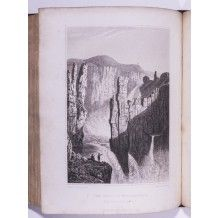 Chet Ross Rare Books » Narrative Of A Journey To The Shores Of The Polar Sea, In The Years 1819, 20, 21, and 22