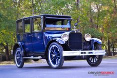 1931 model a ford phaeton ford model a pinterest vehicles cars and my husband. Black Bedroom Furniture Sets. Home Design Ideas
