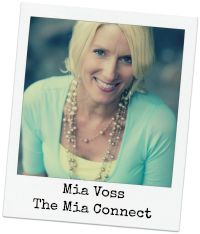Building Your Personal Brand on Google+ | Adventure in Visibility with Mia Voss  Click to Watch: http://denisewakeman.com/hoa/building-your-personal-brand-on-google-adventure-in-visibility-mia-voss/