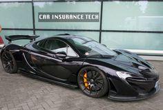 Country Financial Car Insurance >> 27 En Iyi Compare Car Insurance Goruntusu 2015 Tech