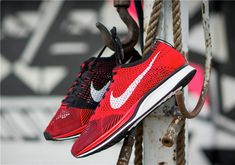 Nike womens running shoes are designed with innovative features and technologies to help you run your best, whatever your goals and skill level. Nike Shoes For Sale, Nike Shoes Cheap, Nike Free Shoes, Nike Shoes Outlet, Running Shoes Nike, Cheap Nike, Nike Flyknit Racer Red, Girls Basketball Shoes, Basketball Goals