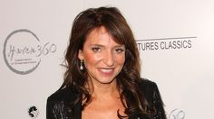 Rapid Round: 'Night Manager' Director Susanne Bier on Her Love of Spies and Advice For Female Filmmakers  The Oscar-winning Danish filmmaker talks about working with John le Carre and her love of 'Jason Bourne.'  read more  http://feedproxy.google.com/~r/thr/television/~3/J0V_sAuRbSQ/rapid-round-night-manager-director-915448