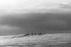 A great line up shot from by Toby Butler Surfing Ireland, Surfing Photos, Emerald Isle, Big Waves, Butler, Waiting, Outdoor, Image, Beautiful