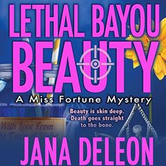 Lethal Bayou Beauty -- You can get more details by clicking on the image.