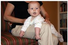 PediaStaff Therapist Placement of the Week: Early Intervention OT in SoCal  - pinned by @PediaStaff – Please Visit ht.ly/63sNtfor all our pediatric therapy pins