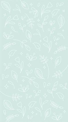 Super home wallpaper iphone blue Ideas Cute Patterns Wallpaper, Trendy Wallpaper, Pastel Wallpaper, Blue Wallpapers, Home Wallpaper, Pretty Wallpapers, Home Screen Iphone Wallpapers, Baby Blue Wallpaper, Couple Wallpaper