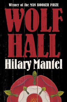 Wolf Hall by Hilary Mantel http://www.amazon.co.uk/dp/0007230206/ref=cm_sw_r_pi_dp_TzUfvb1GT8FBH