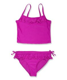 c5511d8936 16 Best Bathing suits for the little girl images | Baby bathing ...
