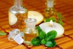Лучшие масла для омоложения кожи