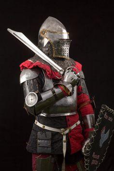 armored combat league - Google Search