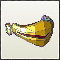 cyclops mask template - batman cowl mask papercraft free download http www
