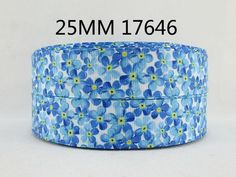 Cheap polyester ribbon, Buy Quality gift wrap directly from China ribbon ribbon Suppliers: per roll) flowers series high quality printed polyester ribbon, DIY handmade materials, wedding gift wrap Cheap Ribbon, Diy Ribbon, Grosgrain Ribbon, Wedding Gift Wrapping, Wedding Gifts, Wholesale Ribbon, Chevron Ribbon, Halloween Ribbon, Blue Daisy