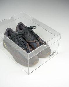 schoenendoos yeezy