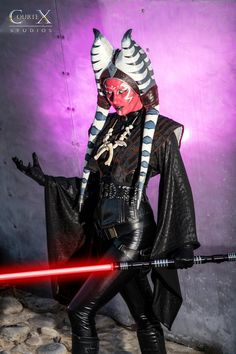 Darth Moros Star War