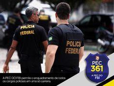 O sindicato da Polícia Federal em São Paulo aponta déficit de profissionais em todo estado. De acordo com o presidente da entidade, seria necessário triplicar o número de funcionários. No caso de Camp ...