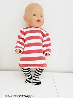 Vauvanvaatteet ja lastenvaatteet netistä - Babypanda.fi