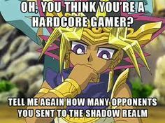yugioh memes - Google Search