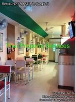 Restaurant for Sale - Make An Offer!New Today