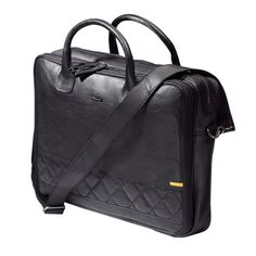 http://www.opel-collection.com/Brand-Collection/Business-Bag::215.html  No man should leave home with out it :)