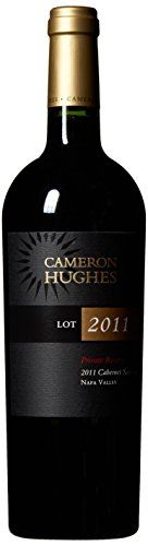 2011 Cameron Hughes Private Reserve Napa Valley Cabernet Sauvignon 750 mL Wine *** Check out this great product. http://www.amazon.com/gp/product/B01AU1LSYK/?tag=wine3638-20&phi=250916144756