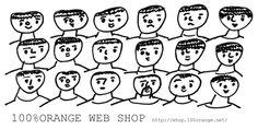 100%orange - Google 検索 Orange Web, Monochrome, The 100, Evernote, Graphic Design, Illustration, Shopping, Google, Painting