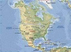 carta geografica america del nord - Risultati di : Yahoo Italia Search