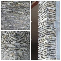 Leisteen-muursteen-moelons-Vincente (3)