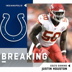 Cheap 9 Best Justin Houston images in 2017 | Justin houston, City pride  supplier