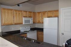 Rental home in Phoenix Arizona.