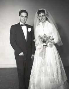 Thoughts and stories, by Pal and Wayne: 919.   It was 62 years ago today Wayne and I were ...