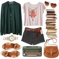 Untitled by hanaglatison on Polyvore featuring Tsumori Chisato, J.W. Hulme Co., ASOS, Wrangler and A.P.C.