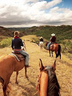20 Reasons We Love North Dakota | Midwest Living