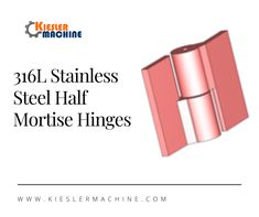 """4x STRONG /& THICK GATE STRAP HINGES 100mm 4/""""  GALVANISED T Tee Inch Shed Door"""