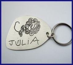 www.positurabcn.com tienda online de joyas personalizadas con tus dibujos