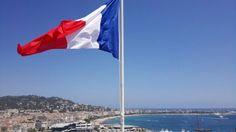 Côte d'Azur Outdoor Decor, Home Decor, Europe, Travel, Homemade Home Decor, Interior Design, Home Interiors, Decoration Home, Home Decoration