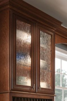 Glass Cabinet Door Inserts Etched Glass Inserts For Kitchen Cabinets Pictures To Pin On