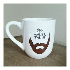 Yep. The hubby saw this and cracked up...just ordered one for him for the office.  His assistant is gonna hate me