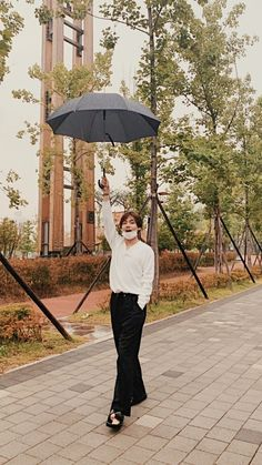 No photos are mine! If you'd like to be credited, let me know! Bts Taehyung, Bts Wallpaper, Patio, Outdoor Decor, Wallpapers, Photos, Yard, Pictures, Terrace