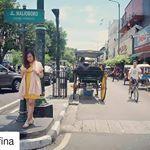 49 Likes, 1 Comments - Sewa Mobil Jogja Yogyakarta, Street View, Tours, Blog, Instagram, Blogging