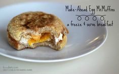 Tip: use the broiler to make a batch of eggs at once!