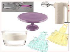 Pavlova Products