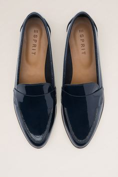 31 melhores imagens de mocassins | Sapatos, Mocassins