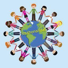 Nationality | Ki ta bo nashonalidat? - What's your nationality? #papiamentu #papiaments #papiamento #language #aruba #bonaire #curaçao #caribbean #nationlity #nationaliteit #nacionalidad #nacionalidade