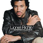 awesome The Definitive Collection - Lionel Richie