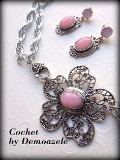 Necklaces, Club, Jewellery, Art, Art Background, Jewels, Schmuck, Kunst, Performing Arts