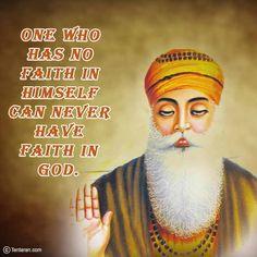 Guru Nanak Ji, Nanak Dev Ji, Have Faith, Faith In God, Guru Nanak Teachings, Guru Nanak Jayanti, Wallpaper Pictures, Spirituality, Anniversary