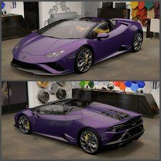 Lamborghini, Super Cars, Vehicles, Cars, Car, Vehicle, Tools
