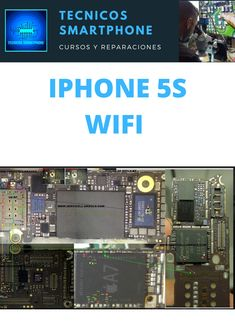 Iphone 5s, Wifi, Smartphone, Music Instruments, Musical Instruments