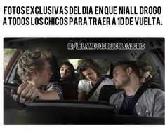 Larry Stylinson, One Direction Jokes, One Direction Pictures, Zayn Malik, Niall Horan, Happy 10 Year Anniversary, X Factor, Fifth Harmony, Liam Payne