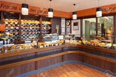 façade boulangerie moderne - Hledat Googlem
